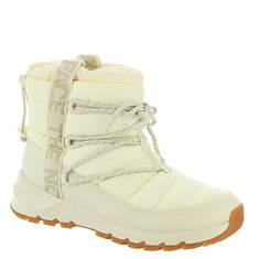 The North Face ThermoBall Lace Up (Women's)