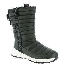 The North Face ThermoBall Tall (Women's)
