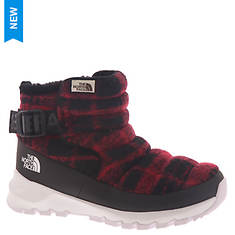 The North Face ThermoBall Pull-On Wool (Women's)
