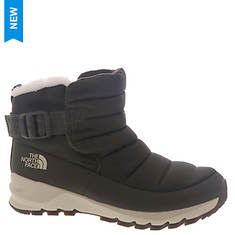 The North Face ThermoBall Pull-On (Women's)