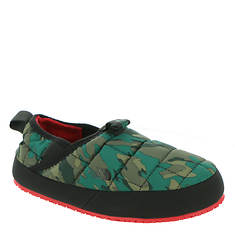 The North Face ThermoBall Traction Mule II (Boys' Toddler-Youth)