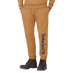 Timberland Core Tree Logo Sweat Pant