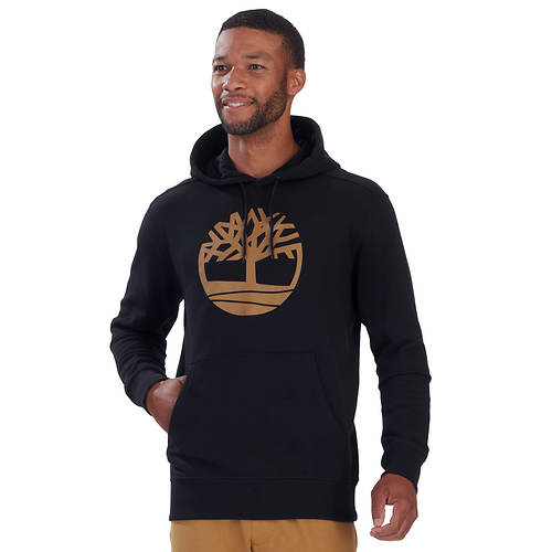 Timberland Core Tree Pullover Hoodie