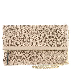 Urban Expressions Skylar Crossbody Bag