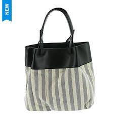 Urban Expressions Kiara Tote Bag