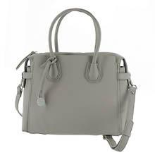 Urban Expressions Claudia Crossbody Bag