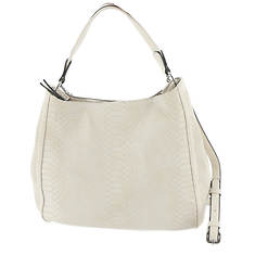 Urban Expressions Annette Hobo Bag