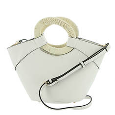 Urban Expressions Zadar Crossbody Bag