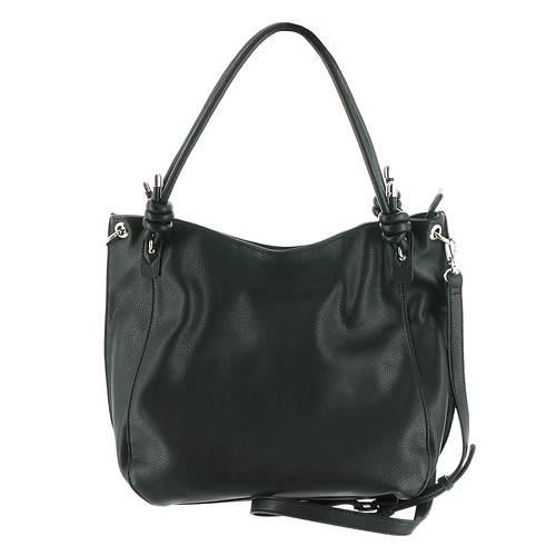 Urban Expressions Devan Crossbody Bag