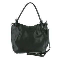 Urban Expressions Devan Crossbody Bag