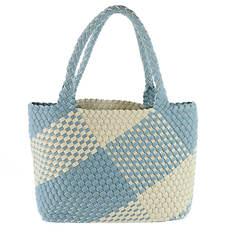 Urban Expressions Cebo Tote Bag