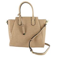 Urban Expressions Laurene Crossbody Bag