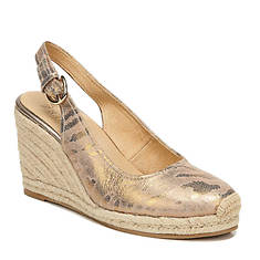 Naturalizer Pearl (Women's)
