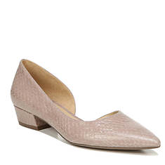 Naturalizer Belina (Women's)