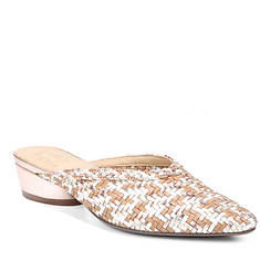 Naturalizer Bismark (Women's)