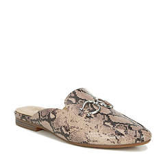 Naturalizer Leanna (Women's)