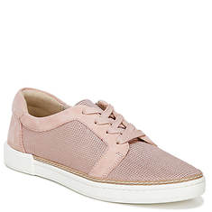 Naturalizer Jane2 (Women's)