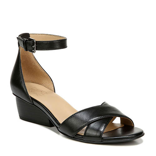 Naturalizer Caine (Women's)