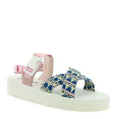 Free People La Paz Sandal (Women's)