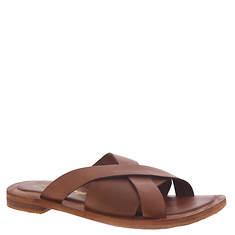 Free People Del Mar Slide Sandal (Women's)
