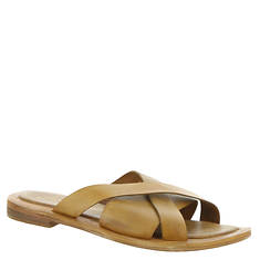 Free People Del Mar Slide Sandal (Women's)