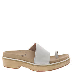 Free People Azure Clog (Women's)