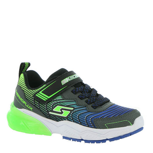 Skechers Thermoflux 2.0-403730L (Boys' Toddler-Youth)