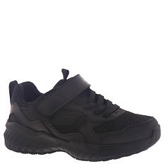 Skechers Power Sonic (Boys' Toddler-Youth)