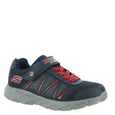 Skechers Dynamic-Flash (Boys' Toddler-Youth)