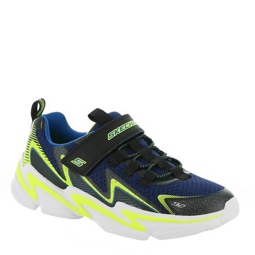 Skechers Wavetronic (Boys' Toddler-Youth)