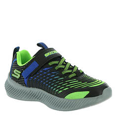 Skechers Optico-403627L (Boys' Toddler-Youth)