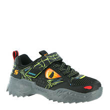 Skechers Skech-O-Saurus (Boys' Toddler-Youth)