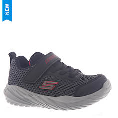 Skechers Nitro Sprint-Krodon 400083N (Boys' Infant-Toddler)