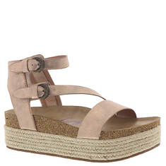 Blowfish Malibu Tanna (Women's)