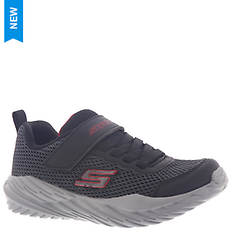 Skechers Nitro Sprint-Krodon (Boys' Toddler-Youth)