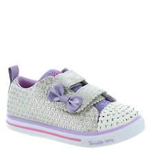 Skechers TT Sparkle Lite 314914N (Girls' Infant-Toddler)
