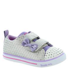 Skechers Twinkle Toes Sparkle Lite 314914N (Girls' Infant-Toddler)