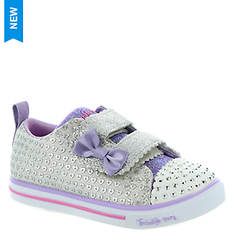 Skechers TT Sparkle Lite 314914N (Girls' Infant-Toddler)