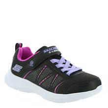 Skechers Glimmer Kicks Shimmy Brights (Girls' Toddler-Youth)