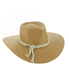 Billabong Women's Pretty Twisted Sunhat