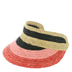 Billabong Women's Bold Moves Sunhat