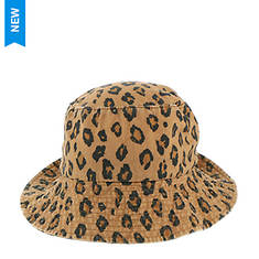 Billabong Women's Still Single Hat