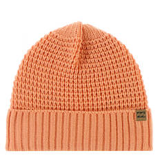Billabong Women's So Chill Beanie