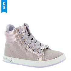 Skechers Shoutouts-Shine On (Girls' Toddler-Youth)