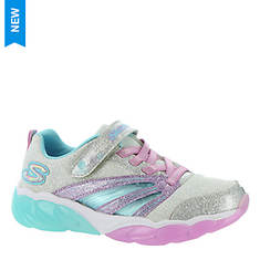 Skechers Fusion Flash (Girls' Toddler-Youth)
