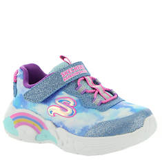 Skechers Rainbow Racer 302300N (Girls' Infant-Toddler)