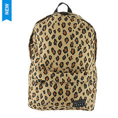Billabong Next Time Backpack