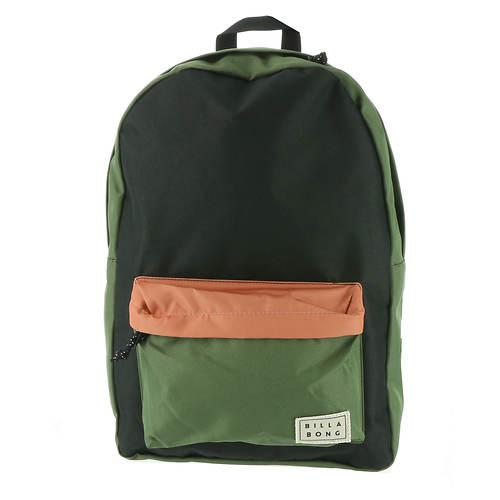 Billabong Next Time Backpack