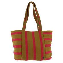 Billabong Sundaze Tote Bag