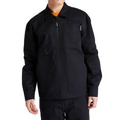 Timberland Men's Workwear Jacket